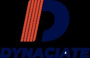 dynaciate new logo